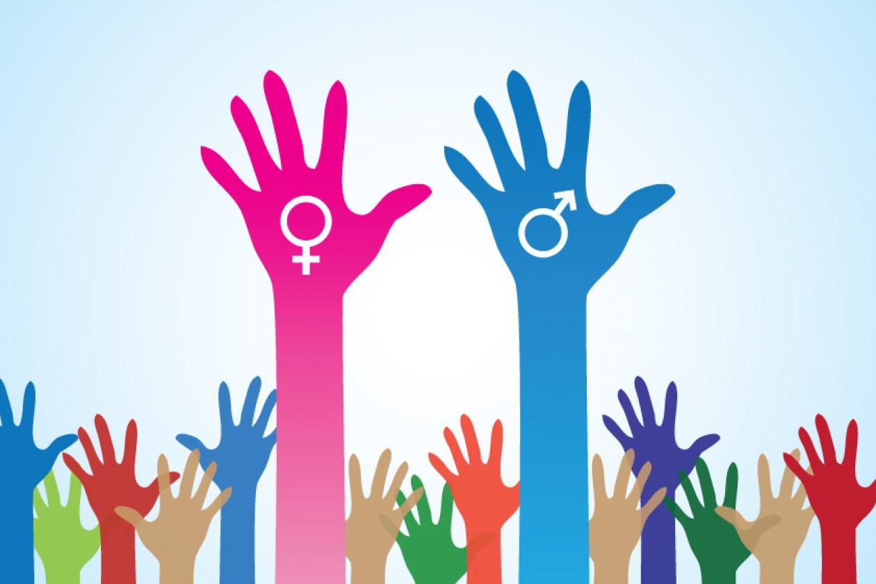 Gender-hands-1260x840