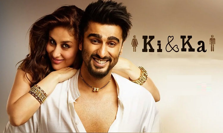 Ki-and-Ka-Movie-Trailer-Will-Be-Launched-In-Few-Hours
