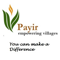 Make a difference with Payir